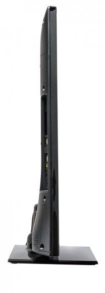 "ProCaster LE-40F405 40"" Full HD LED-televisio, 200 Hz, USB-PVR, DVB-T2, kuva 5"