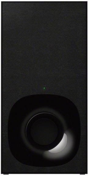 Sony HT-ZF9 3.1 Dolby Atmos Soundbar -äänijärjestelmä langattomalla bassokaiuttimella, kuva 5