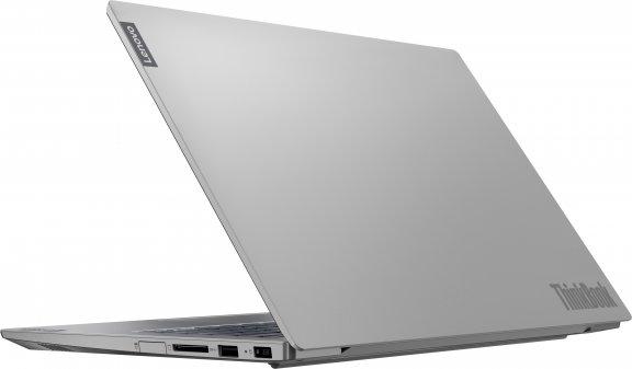 """Lenovo ThinkBook 14 - 14"""" -kannettava, Win 10 Pro, kuva 9"""