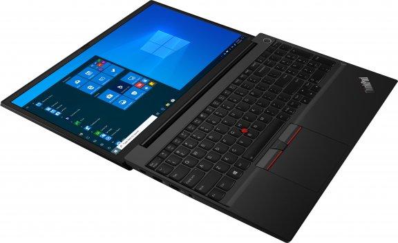 """Lenovo ThinkPad E15 Gen 2 - 15,6"""" -kannettava, Win 10 Pro, kuva 6"""