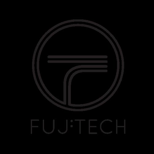 Fujtech-logo