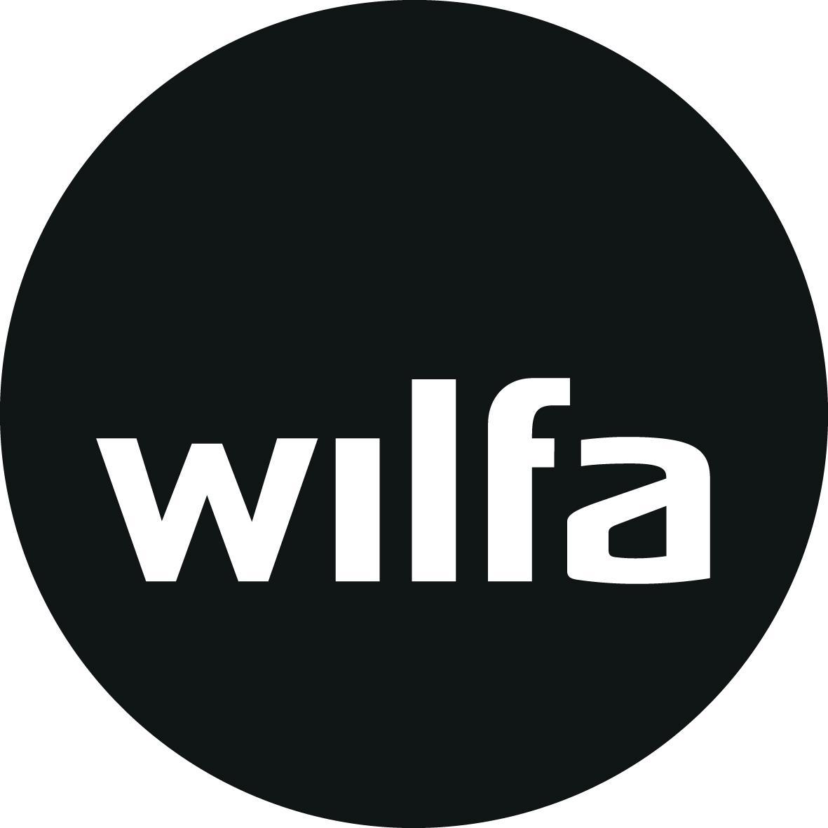Wilfa-logo