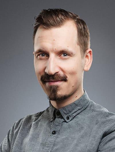 Lauri Kutila