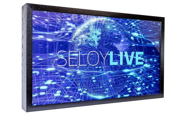 Seloy Live Oy