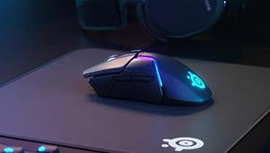 Rival-hiiri