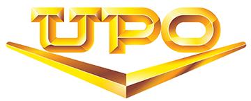 UPO-logo