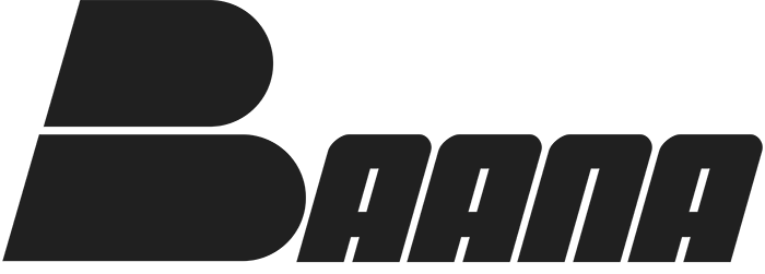 Baana-logo