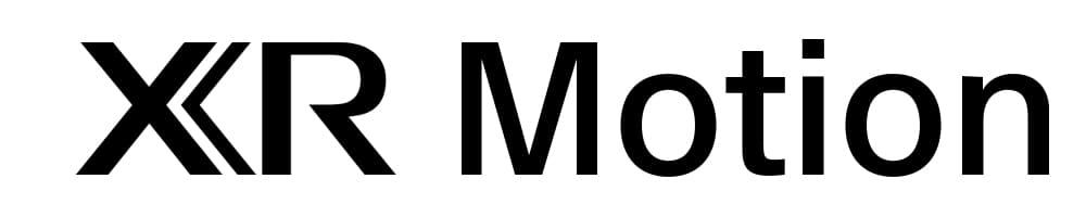 XR Motion