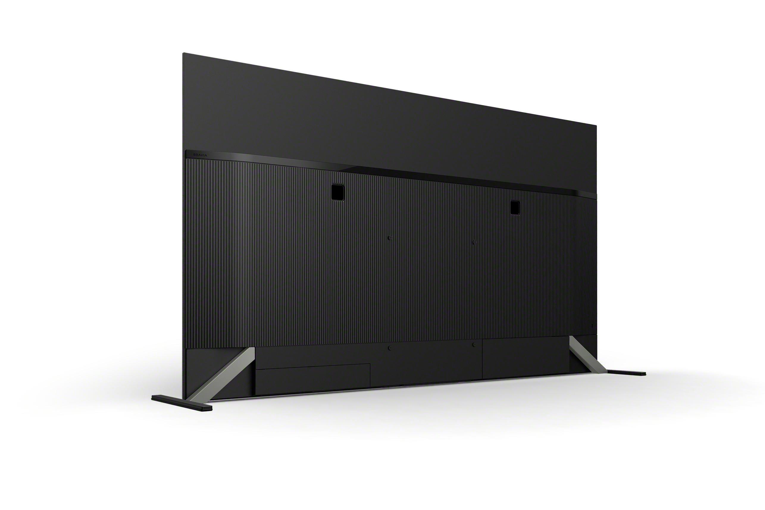 Sony BRAVIA A90J -tv