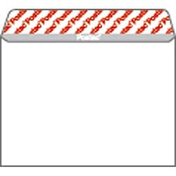 Paperipalvelu-kirjekuori C5, 25 kpl