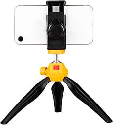 Kodak Smartphone Tripod -kolmijalka