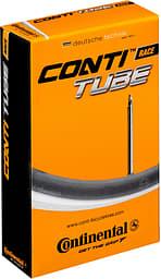 """Continental Race 28 Light maantiepyörän sisärengas, 28"""""""
