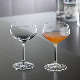 Spiegelau Perfect Coupette Glass Set -drinkkilasisarja, 4kpl