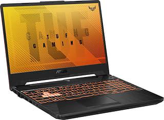 "ASUS TUF Gaming A15 15,6"" -kannettava, Win 10"