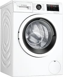 Bosch WAU28PI9SN Serie 6 -pyykinpesukone