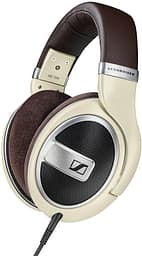 Sennheiser HD 599 -kuulokkeet