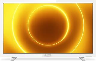 """Philips 24PFS5535 24"""" Full HD LED-televisio, 12 V"""