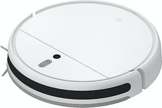 Xiaomi Mi Robot Vacuum Mop -robotti-imuri