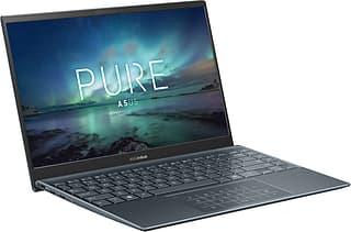Asus ZenBook 14 -kannettava, Win 10 (UX425JA-PURE13X)