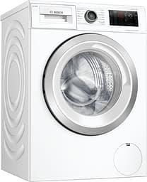 Bosch WAU28PS9SN Serie 6 -pyykinpesukone