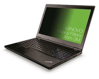 "Lenovo ThinkPad 14"" Wide 16:9 Privacy Filter -tietoturvasuoja"