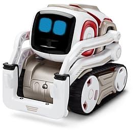 ANKI Cozmo interaktiivinen robotti -aloituspakkaus