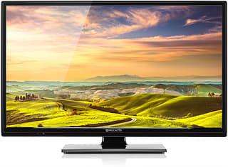 "ProCaster LE-24F435H 24"" Smart LED -televisio, 12 V, 200 Hz"