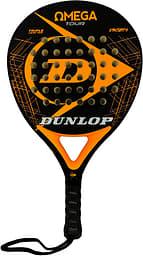 Dunlop Omega Tour -padelmaila, oranssi