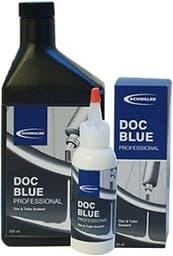 Schwalbe Doc Blue Professional -paikkausneste, 500 ml