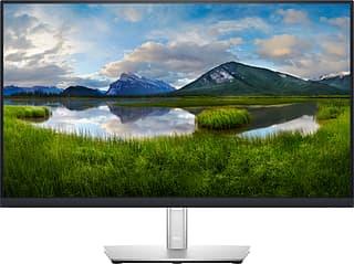 """Dell 27 Pro P2721Q 27"""" 4K-näyttö"""