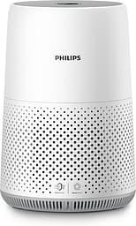 Philips AC0819/10 -ilmanpuhdistin