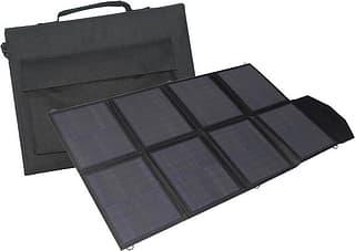 Polaroid SP100 -aurinkopaneelisalkku