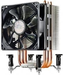 Cooler Master Hyper TX3 EVO -prosessorijäähdytin