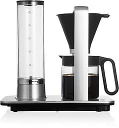 Wilfa Svart Precision WSP-2A -kahvinkeitin