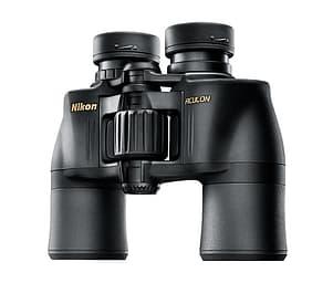 Nikon ACULON A211 8x42 kiikari