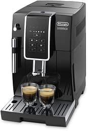 DeLonghi Dinamica ECAM350.15.B -kahviautomaatti
