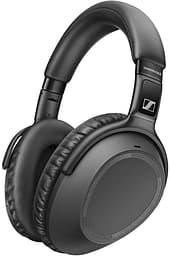 Sennheiser PXC 550-II -Bluetooth-vastamelukuulokkeet