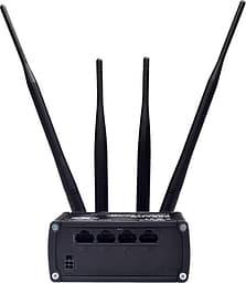 Teltonika RUT950 3G/4G/LTE-modeemi ja WiFi-reititin