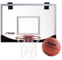 Stiga Mini Hoop 18  -koripallokori