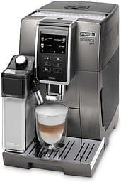 DeLonghi Dinamica Plus ECAM370.95.T -kahviautomaatti