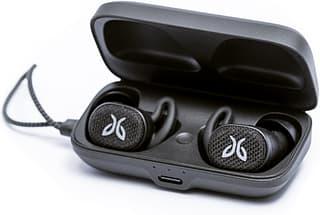 Jaybird Vista 2 -langattomat kuulokkeet, musta