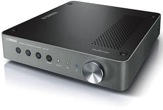 Yamaha WXC-50 -MusicCast-esivahvistin
