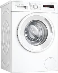 Bosch WAN280L2SN Serie 4 -pyykinpesukone