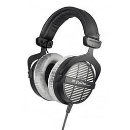 Beyerdynamic DT 990 Pro 250 Ohm - avoimet stereokuulokkeet