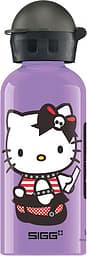 SIGG Hello Kitty Goth Math -lasten juomapullo 0,4 l