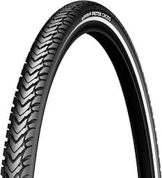 "Michelin Protek Cross -rengas, 37-622 (28 x 1.45"")"