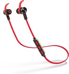 ProCaster BH-11 Sport -nappikuulokkeet urheiluun, Bluetooth