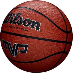 Wilson MVP -koripallo, koko 5