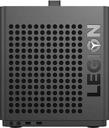 Lenovo Legion C730 -pöytäkone, Win 10