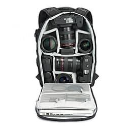 Lowepro ProTactic 350 AW kamerareppu